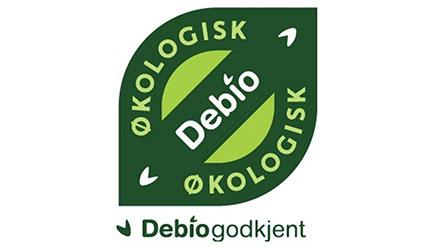 Debio Certified