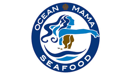 OceanMama Seafood Offices